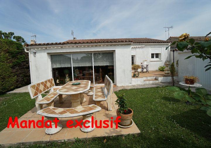 A vendre Carcassonne 110111540 A&s peronne