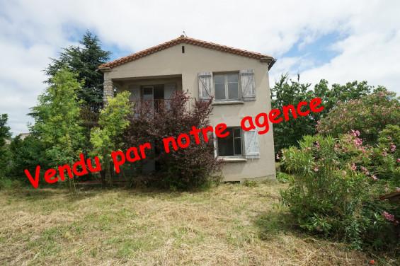 A vendre Carcassonne 110111550 A&s peronne