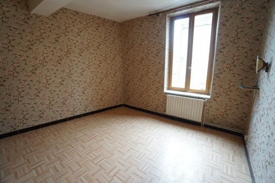 A vendre Carcassonne 110111551 A&s peronne