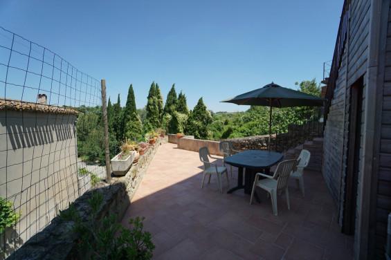A vendre Carcassonne 110111552 A&s peronne