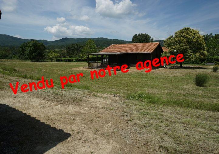 A vendre Labastide En Val 110111554 A&s peronne