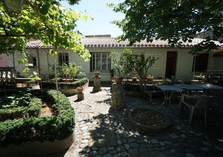 A vendre Carcassonne 110111556 A&s peronne