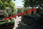 A vendre  Carcassonne | Réf 110111556 - A&s peronne