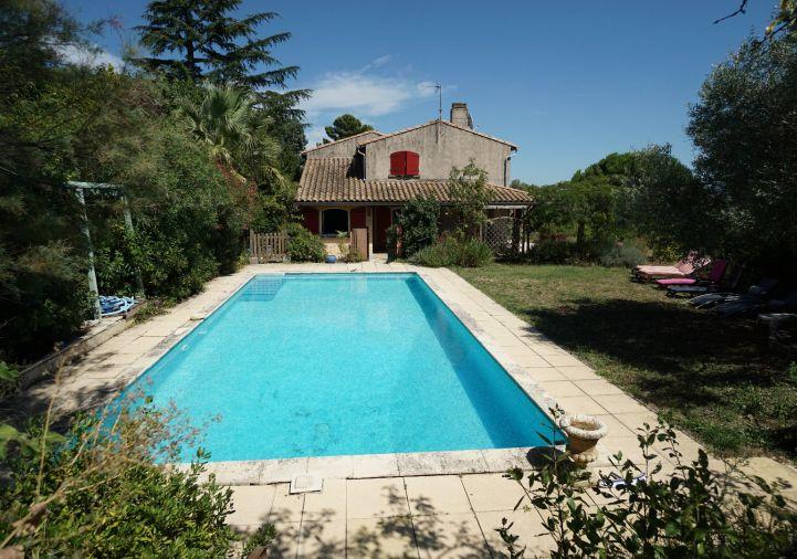 A vendre Carcassonne 110111561 A&s peronne