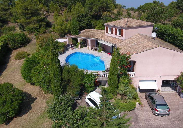 A vendre Carcassonne 110111562 A&s peronne