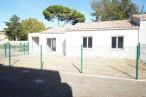 A vendre Carcassonne 110111564 A&s peronne