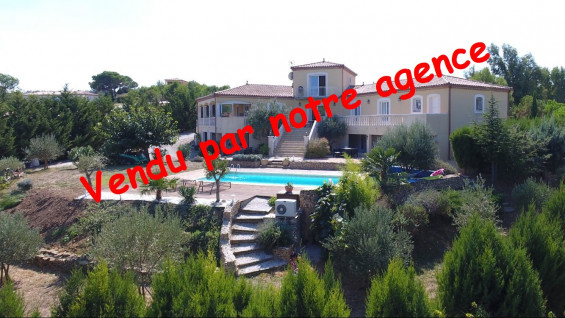 A vendre Carcassonne 110111566 A&s peronne