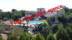 A vendre  Carcassonne | Réf 110111566 - A&s peronne