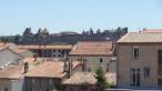 A vendre Carcassonne 110111570 A&s peronne