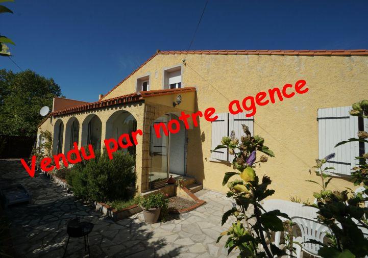 A vendre Palaja 110111571 A&s peronne