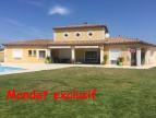 A vendre Carcassonne 110111573 A&s peronne