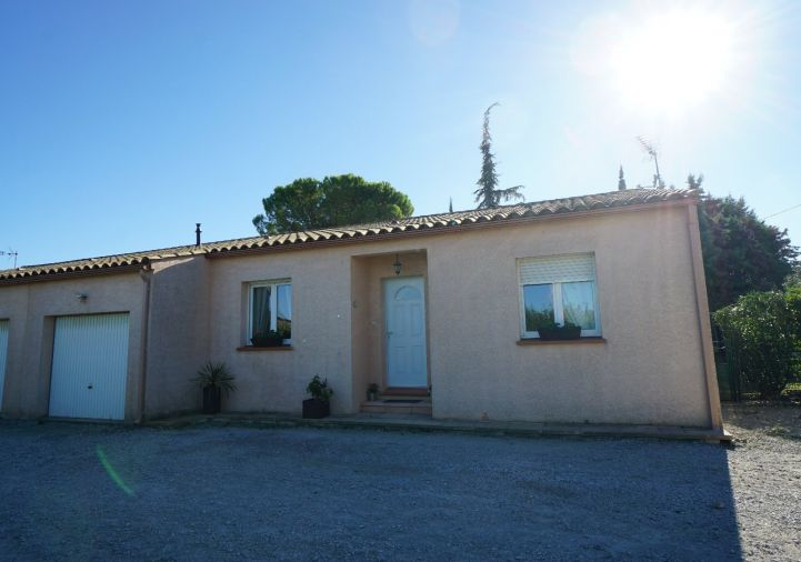 A vendre Carcassonne 110111576 A&s peronne