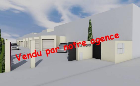 A vendre Carcassonne 110111580 A&s peronne