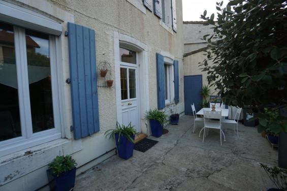 A vendre Carcassonne 110111582 A&s peronne
