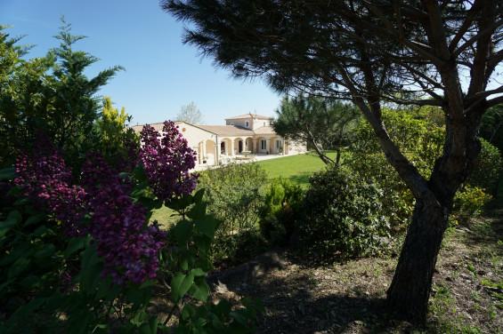 A vendre Carcassonne 110111583 A&s peronne