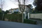 A vendre Carcassonne 110111586 A&s peronne