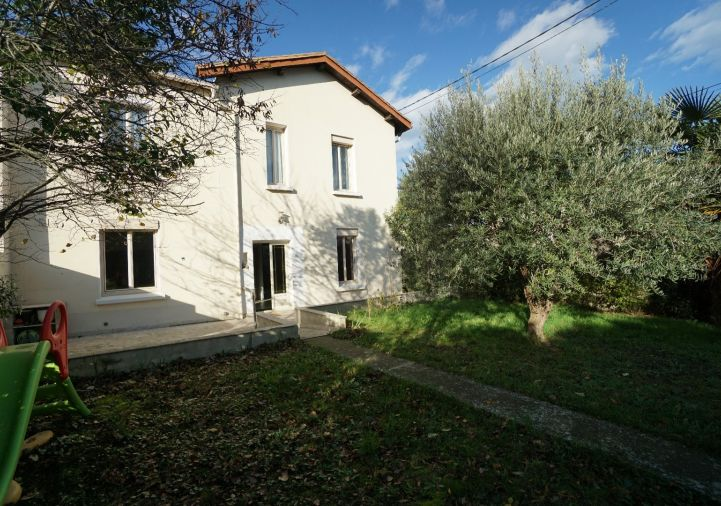 A vendre Carcassonne 110111587 A&s peronne