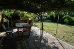 A vendre Carcassonne 110111588 A&s peronne