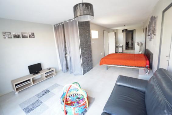 A vendre Carcassonne 110111590 A&s peronne