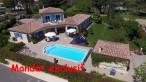 A vendre Villemoustaussou 110111592 A&s peronne