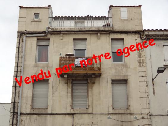 A vendre Carcassonne 110111593 A&s peronne