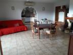 A vendre Ventenac Cabardes 110111594 A&s peronne