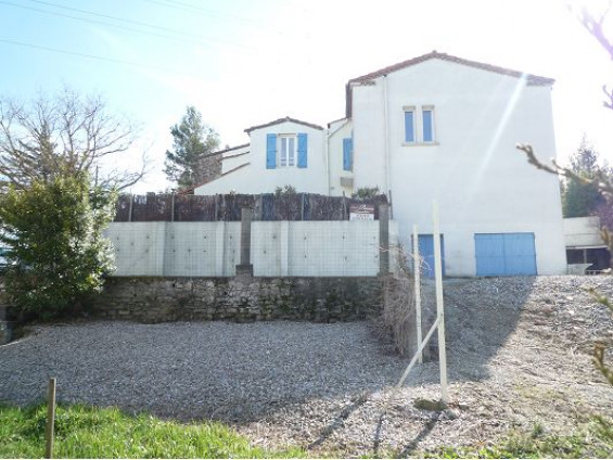 A vendre Carcassonne 110111595 A&s peronne