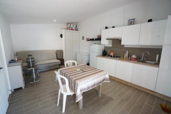 A vendre Carcassonne 110111598 A&s peronne