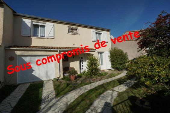 A vendre Carcassonne 110111599 A&s peronne