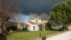 A vendre Carcassonne 110111600 A&s peronne