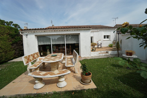A vendre Carcassonne 110111601 A&s peronne