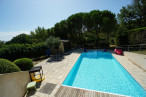A vendre Carcassonne 110111602 A&s peronne