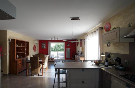 A vendre Carcassonne 110111604 A&s peronne