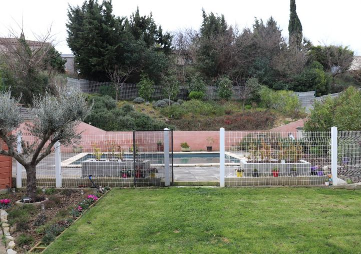 A vendre Carcassonne 110111605 A&s peronne