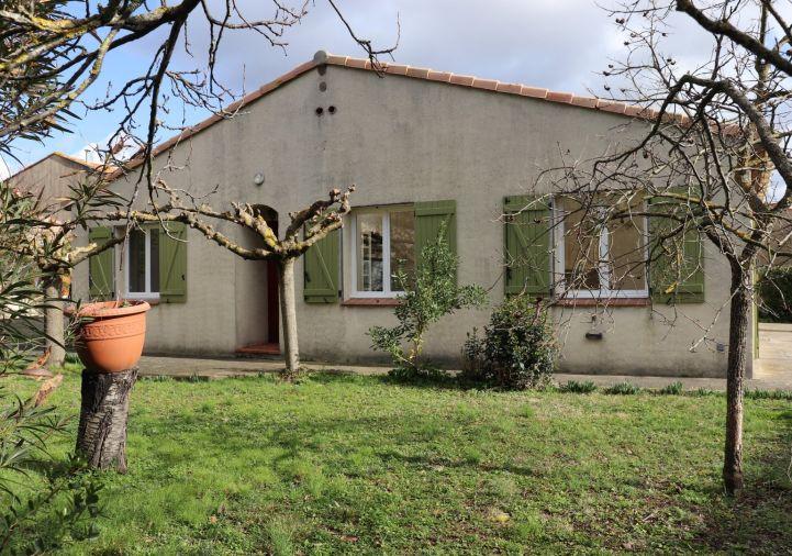 A vendre Carcassonne 110111606 A&s peronne