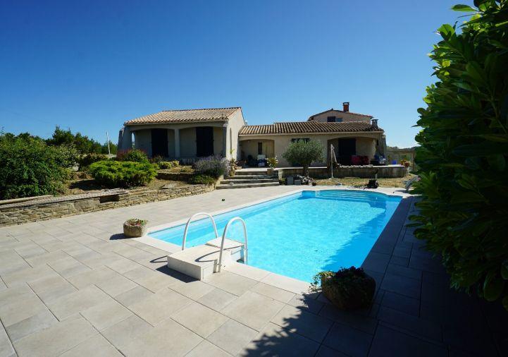 A vendre Carcassonne 110111608 A&s peronne