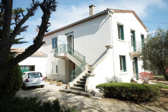 A vendre Carcassonne 110111609 A&s peronne