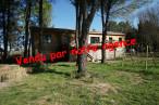 A vendre Villemoustaussou 110111610 A&s peronne