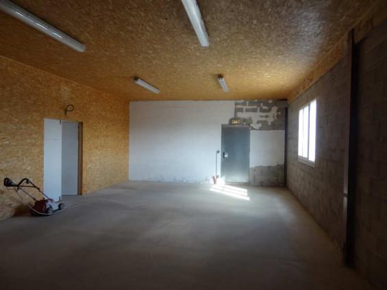 A vendre Carcassonne 110111611 A&s peronne