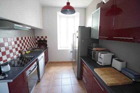 A vendre Carcassonne 110111613 A&s peronne