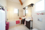A vendre Carcassonne 110111614 A&s peronne