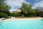 A vendre  Carcassonne | Réf 110111617 - A&s peronne