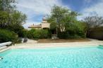 A vendre Carcassonne 110111617 A&s peronne
