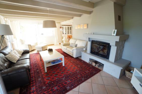A vendre Carcassonne 110111618 A&s peronne