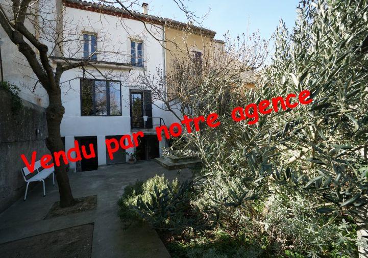 A vendre Carcassonne 110111619 A&s peronne