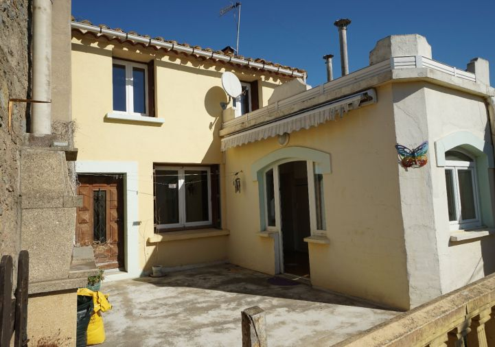 A vendre Carcassonne 110111621 A&s peronne