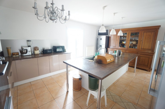 A vendre Carcassonne 110111625 A&s peronne