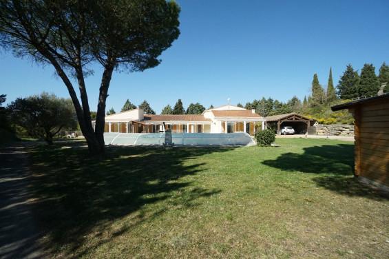A vendre Carcassonne 110111627 A&s peronne
