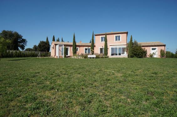 A vendre Carcassonne 110111628 A&s peronne