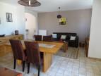 A vendre Carcassonne 110111629 A&s peronne